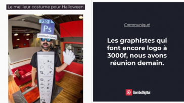 cover blagues de graphiste - gombodigital
